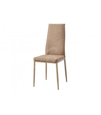 Стол К293