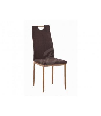 Стол К295