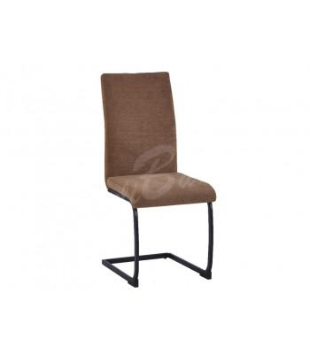 Стол К296