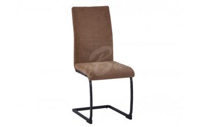 Стол К296 - Трапезни столове
