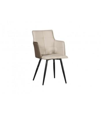 Стол К 300