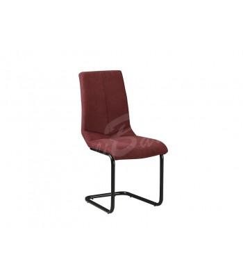 Стол К 301