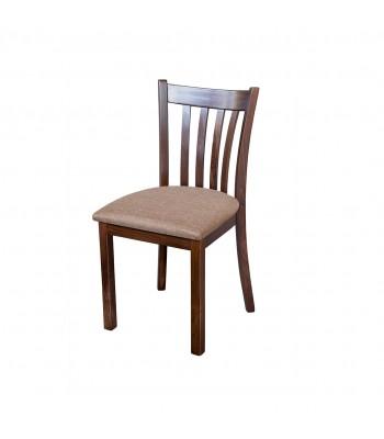 Трапезен стол Руди - Трапезни столове