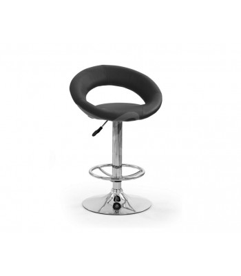 Бар стол H15 - Бар столове