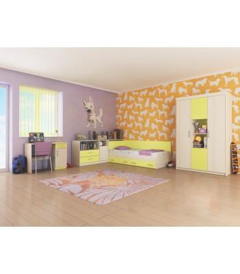 Детска стая Анди -