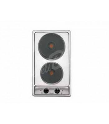 Домино плот PVS 30 2M X - Електроуреди