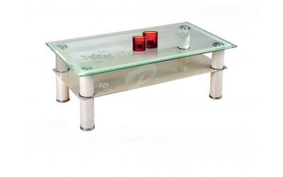 Холна маса Ivet - Холни маси