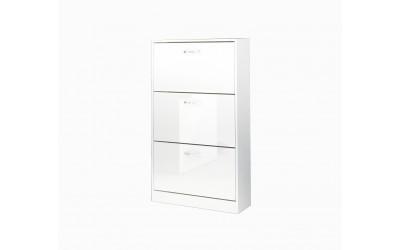 Шкаф за обувки Вектра 3 - Коридор