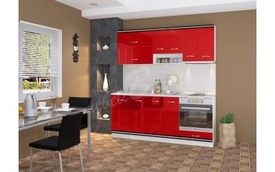 Кухня Сити 739 - Стандартни кухни
