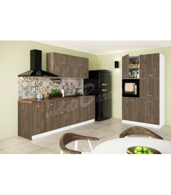 Кухня Сити 814