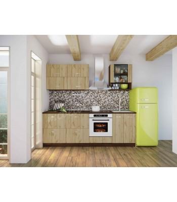 Кухня Сити 816