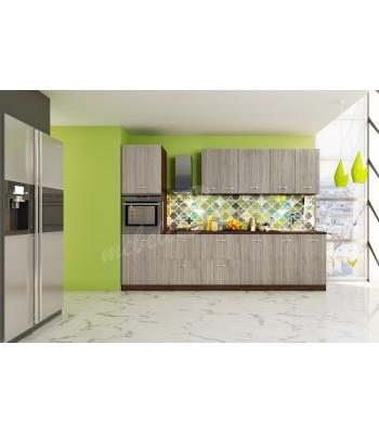 Кухня Сити 818