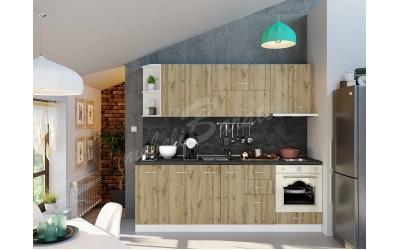 Кухня Сити 832 - Стандартни кухни