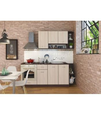 Кухня CITY 234 - Кухня