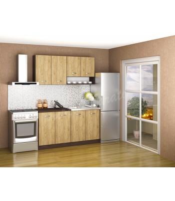 Кухня CITY 236 - Стандартни кухни