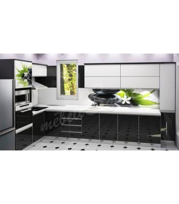 Кухня Елада - Кухня