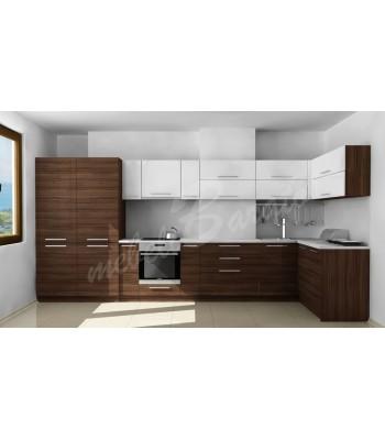 Кухня Мираж - Кухня