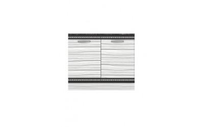 Долен модул В24 - 100 см - Кухня Елада