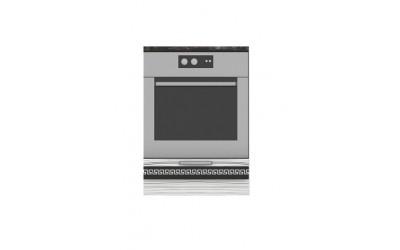 Долен модул В7 - 60 см - Кухня Елада