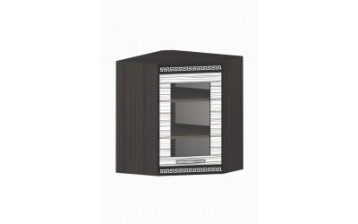 Горен модул G11 - 60 см - Кухня Елада