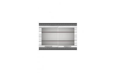 Горен модул G27 - 100 см - Кухня Елада