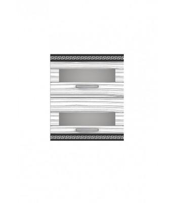 Горен модул G36 - 60 см - Кухня Елада