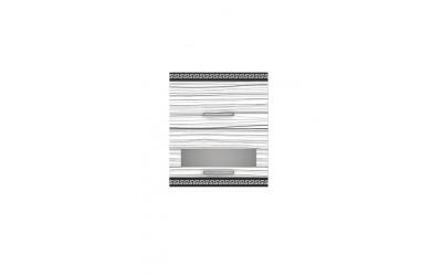 Горен модул G40 - 60 см - Кухня Елада