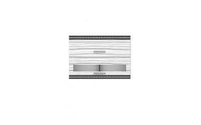 Горен модул G42 - 100 см - Кухня Елада