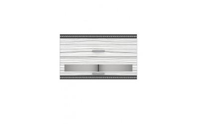 Горен модул G43 - 120 см - Кухня Елада