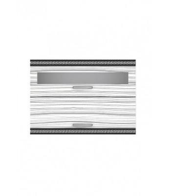 Горен модул G46 - 100 см - Кухня Елада