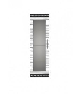 Горен модул G48 см - Кухня Елада