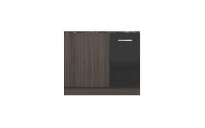 Долен модул В10 - 100 см - Кухня Елинор
