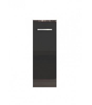Долен модул В22 - 30 см - Кухня Елинор