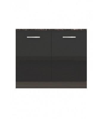 Долен модул В24 - 100 см - Кухня Елинор