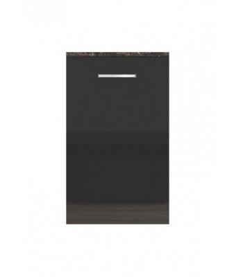 Долен модул В26 - 50 см - Кухня Елинор