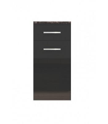 Долен модул В4 - 40 см - Кухня Елинор