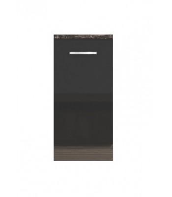 Долен модул В5 - 40 см - Кухня Елинор