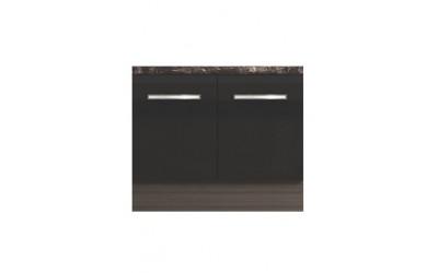 Долен модул В50 - 60 см - Кухня Елинор