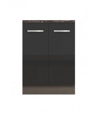 Долен модул В51 - 60 см - Кухня Елинор
