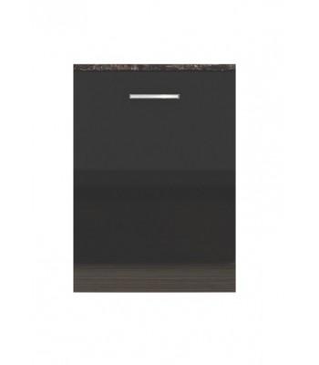 Долен модул В6 - 60 см - Кухня Елинор