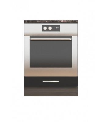 Долен модул В7 - 60 см - Кухня Елинор
