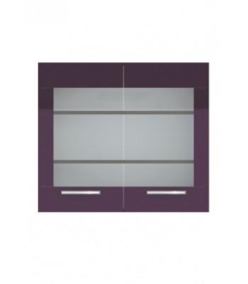 Горен модул G12 - 80 см - Кухня Елинор