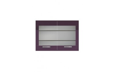 Горен модул G27 - 100 см - Кухня Елинор