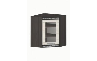 Горен модул G11 - 60 см - Кухня Елвира