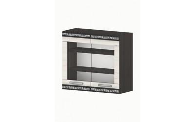 Горен модул G12 - 80 см - Кухня Елвира