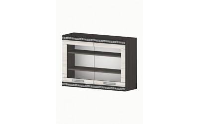 Горен модул G27 - 100 см - Кухня Елвира