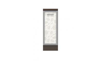 Долен модул В22 - 30 см - Кухня Регал Флауърс