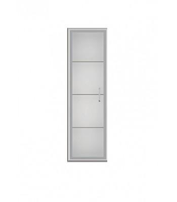 Горен модул G48-40 см - Кухня Регал Флауърс