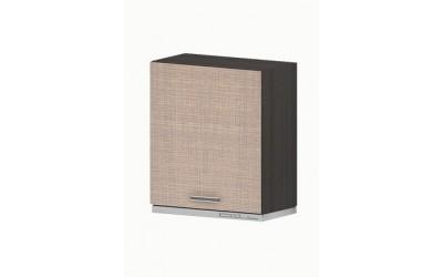 Горен модул G17 - 60 см - Кухня Тоскана