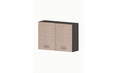 Горен модул G28 - 100 см - Кухня Тоскана